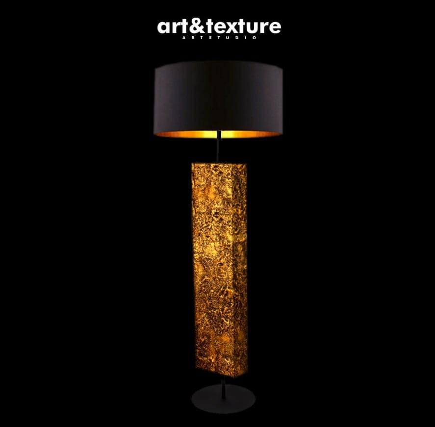 lampy podłogowe obrazy